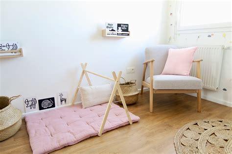 fauteuil chambre fille fauteuil chambre bebe d coration de chambre pour b b