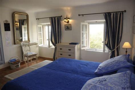 chambres d hotes toulon martin chambre d 39 hôtes de charme toulon