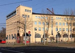 Altes Haus Saarbrücken : kleineher partner alte post saarbr cken ~ Frokenaadalensverden.com Haus und Dekorationen