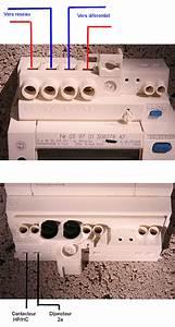 Déplacer Un Compteur électrique : sous compteur edf stunning mtrl compteur electrique triphas modulaire with sous compteur edf ~ Medecine-chirurgie-esthetiques.com Avis de Voitures