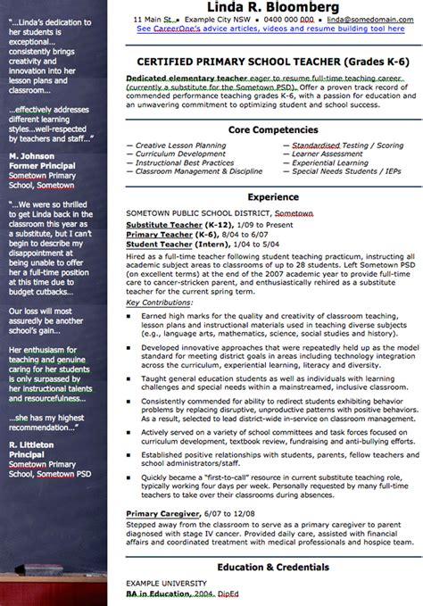 Teaching Practicum Resume by Resume Practicum