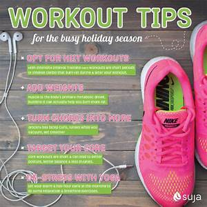 workout tips 5 workout tips for the