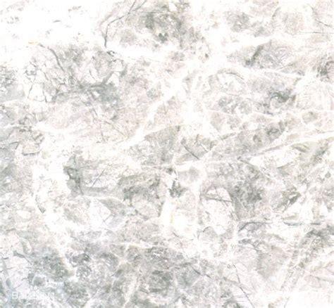 Dora Cloud Grey Marble texture   Image 7800 on CadNav