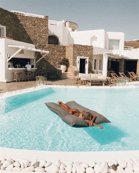 decor pools girly tumblr beachy aesthetic insta paris