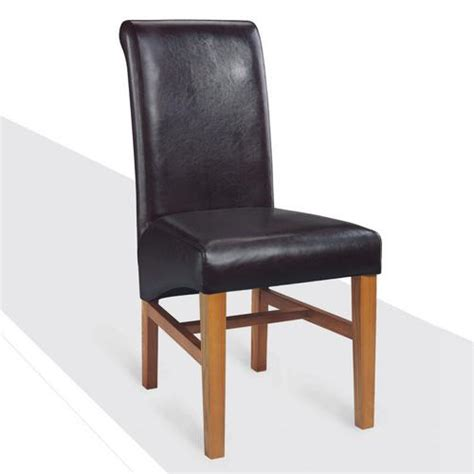 leather chairs sergio leather chair review compare