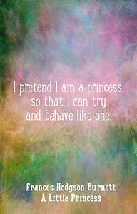 109 best A Little Princess Movie/Anime/Book images on ...