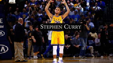 stephen curry wallpaper hd  images