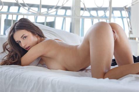 Gloria Sol Porn Star Videos Eporner