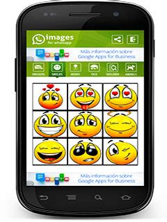 Whatsapp Mobile Site Images For Whatsapp Mobile Software Mobile Toones