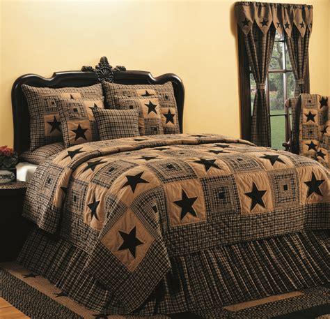 Primitive Bedroom Decor by 25 Best Ideas About Primitive Bedding On