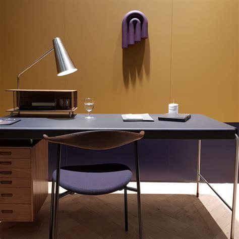 stockholm furniture fair  johnson naylor