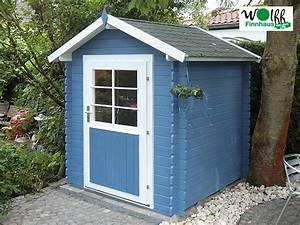 Kleines Gerätehaus Holz : holz gartenh user senco holzfachhandel gmbh essen ~ Michelbontemps.com Haus und Dekorationen