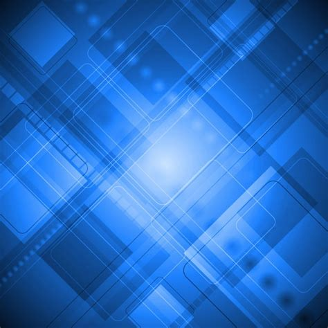 blue background designs blue abstract design art background vector illustration