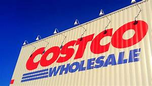 The, 8, Costco, Kirkland, Signature, Items, Worth, The, Bang, For