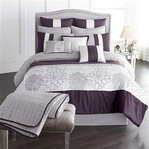top 28 comforter sets sears comforter set in platinum