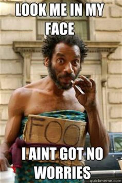 Crackhead Memes - black men of crack toothless crackhead jpg images africian males pinterest toothless