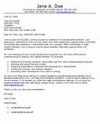 Best Internship Cover Letter Image Search Results 7 Internship Letter Templates 7 Free Sample Example Cover Letter For Internship Resume Cover Letter Database Cover Letter Free Sample How To Write A Cover Letter For