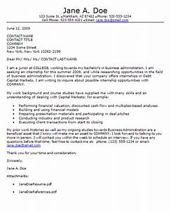 internship cover letter With cover letter for internship in pharmaceutical industry