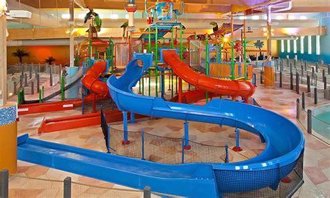 cincinnati indoor water park splash cincinnati indoor