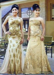 khmer wedding dress dap news khmer clothes in cambodia khmer fashion clothing in cambodia