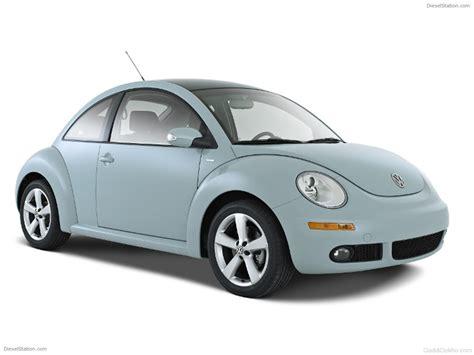 beetle volkswagen blue volkswagen beetle car pictures images gaddidekho com
