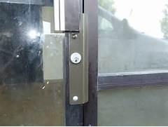 Exterior Door Latch Guard by Door Latch Door Latch Guard Inswing