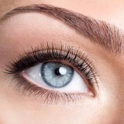 Augenbrauen Formen Augenbrauenform Twitter