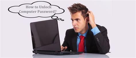 Windows Password  Resource Center  Reset Windows Password