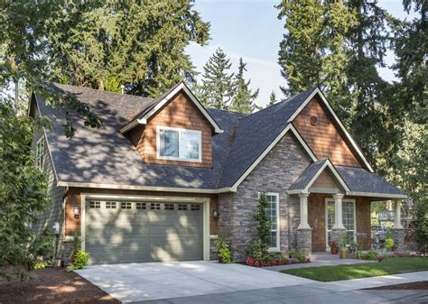 charming craftsman home plan  architectural designs house plans