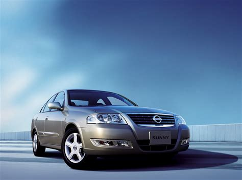 nissan sunny nissan sunny b13 modified image 32