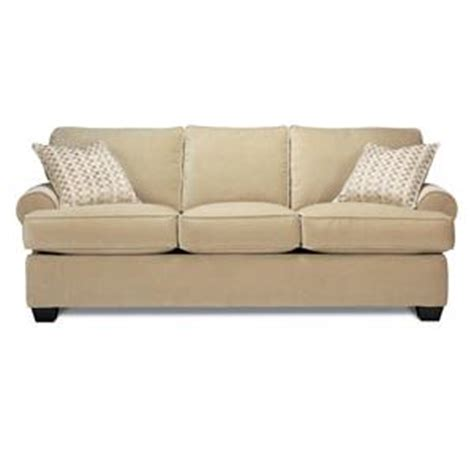 sofas nashville franklin brentwood and greater