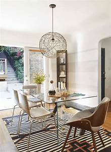 10, Smart, And, Stylish, Small, Dining, Room, Ideas
