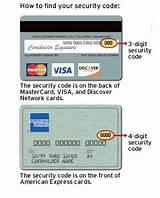 Auto Parts Credit Application American Express Credit Card Zip Code