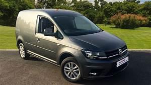 Volkswagen Caddy Van : used volkswagen caddy c20 diesel 2 0 tdi bluemotion tech 102ps highline van for sale bristol ~ Medecine-chirurgie-esthetiques.com Avis de Voitures