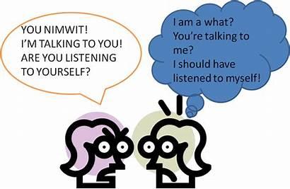 Grammar Myself Errors Rules Punctuation Questions Conversation