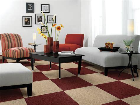 carpet  living room inspirationseekcom