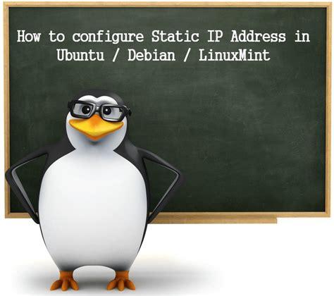 ubuntu l setup how to setup elk stack on debian 9 debian 8 itzgeek