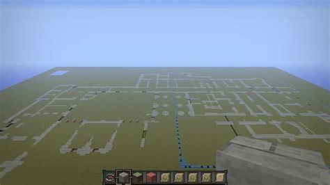 peles castle minecraft project