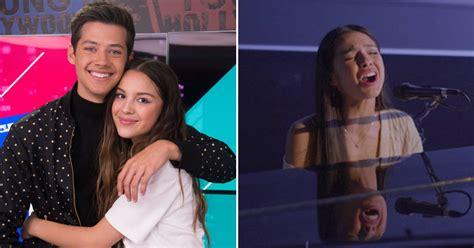 4 280 957 просмотров • 11 мая 2021 г. Matt Cornett Is Excited For Olivia Rodrigo's SNL Debut ...