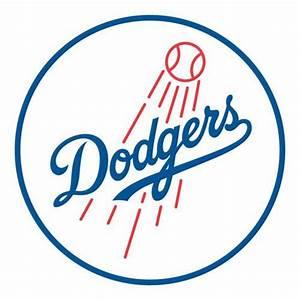 LA Dodgers MowryJournal com