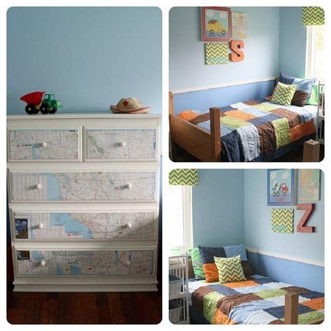 Kinderzimmer Gestalten Blau by Kinderzimmer Gestalten Erschwingliche Kinderzimmer Deko Ideen