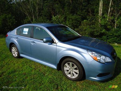 2011 Subaru Legacy 2 5i Premium Specs by 2011 Sky Blue Metallic Subaru Legacy 2 5i Premium