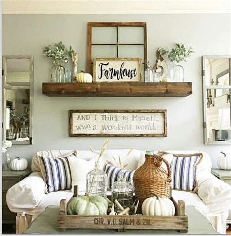 Best 25+ Shelves Above Couch Ideas On Pinterest Condo