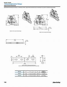 700 Hlt1z24 Wiring Diagram   26 Wiring Diagram Images