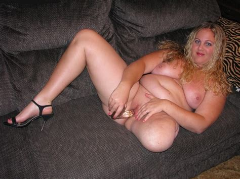 133169327084 In Gallery Brave Amputee Bbw Girl Showing