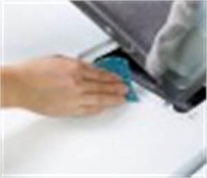 Fussel Kugeln Waschmaschine : waschmaschine zu voll wie viel w sche pro waschgang ~ Michelbontemps.com Haus und Dekorationen