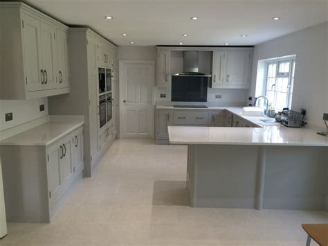 kitchens with painted cabinets painted kitchen beaconsfield bucks specialist 6639