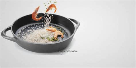 plat a paella induction plat 224 paella anti adh 233 sif induction plat 224 paella la toque d or