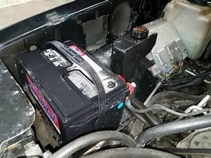 1993 Gmc Sierra 1500 4x4 Manual Trans Rust Free Chevy