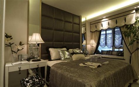 home decor ideas for bedroom luxury home decor ideas knowledgebase
